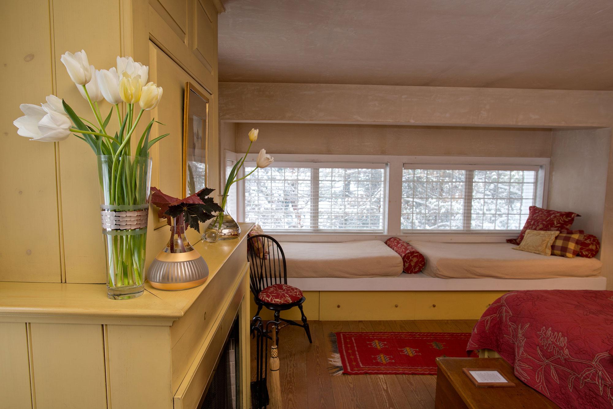 Room195_54